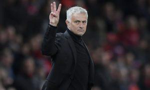 Premier League, Bournemouth-Manchester Utd 3 novembre: analisi e pronostico della giornata della massima divisione calcistica inglese