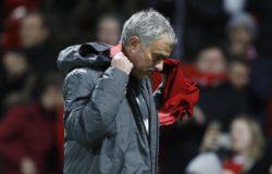 Bournemouth-Manchester Utd 18 aprile, analisi e pronostico Premier League
