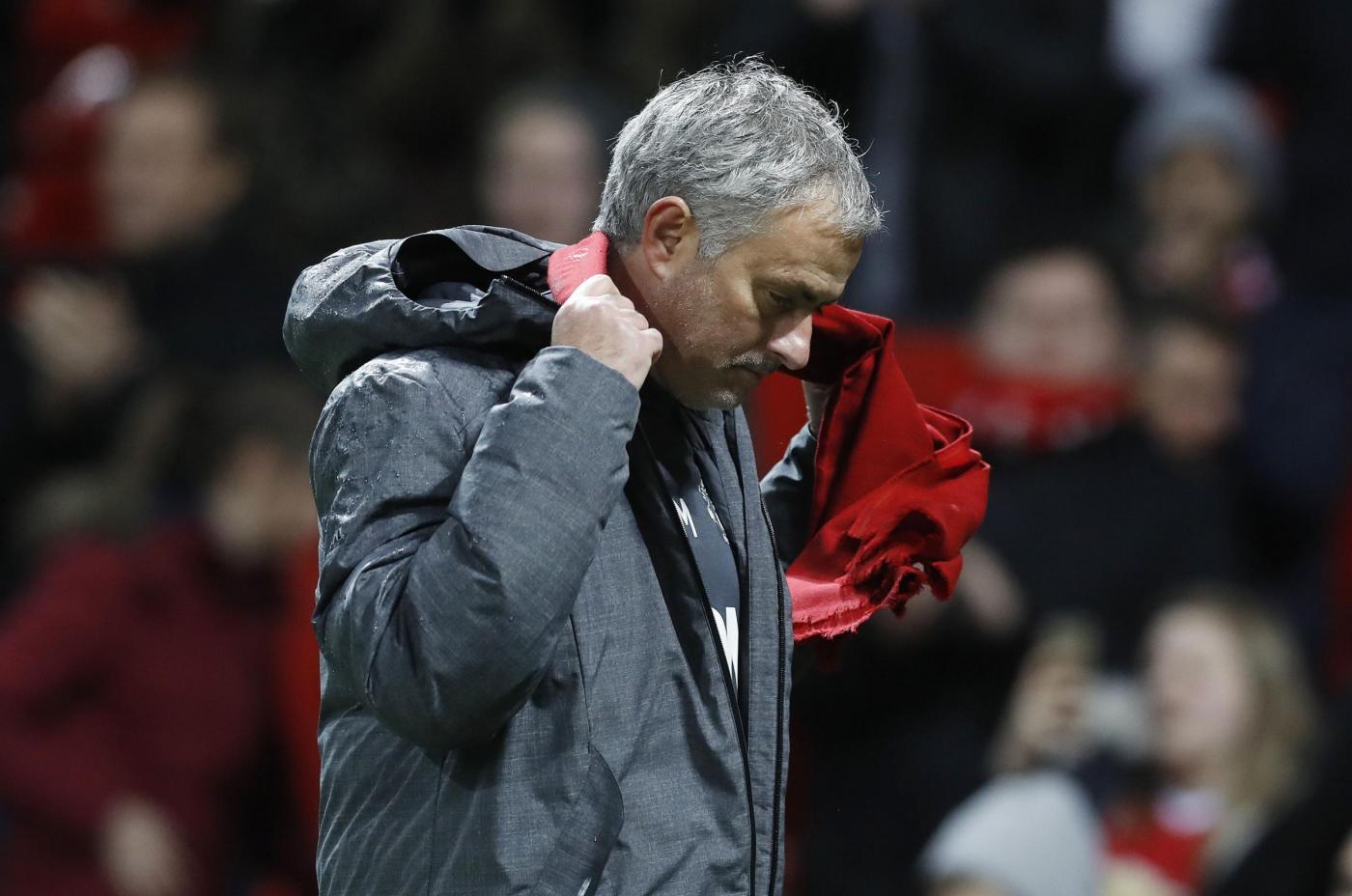Premier League, Chelsea-Manchester Utd 20 ottobre: analisi e pronostico della giornata della massima divisione calcistica inglese
