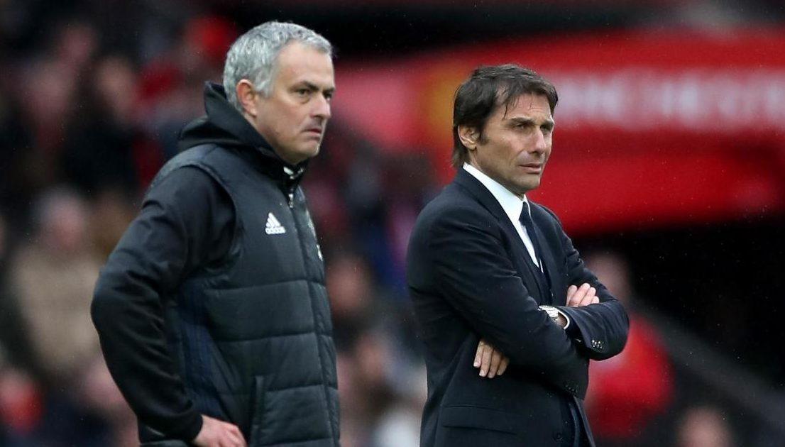 Chelsea-Manchester Utd 19 maggio, analisi e pronostico FA Cup finale