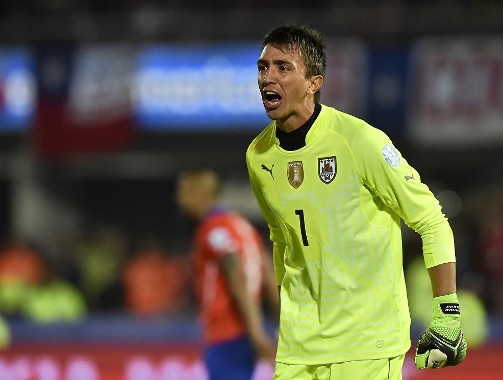 Uruguay-Portogallo 30 giugno, analisi e pronostico ottavi di finale Mondiali Russia 2018