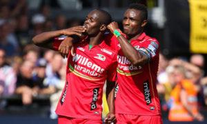 Belgio Jupiler League, Oostende-St. Truiden 15 maggio: gli ospiti devono tornare a vincere