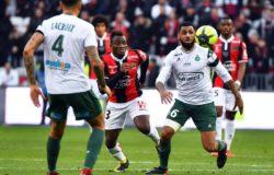 Nizza-Montpellier 22 aprile, analisi e pronostico Ligue 1
