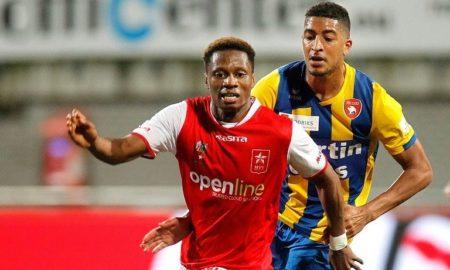 Eerste Divisie, Jong PSV-Maastricht 21 gennaio: analisi e pronostico della giornata della seconda divisione calcistica olandese