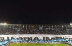 Racing Club-Corinthians-pronostico
