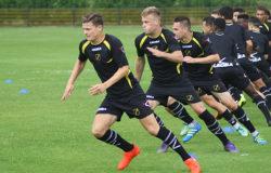 nac_breda_calcio_olanda_eerste_divisie