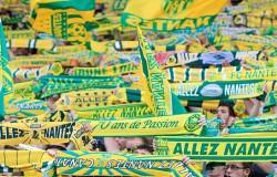 Nantes-Tolosa 4 novembre, pronostico Ligue 1 Francia giornata 12