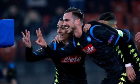 Serie A, Roma-Napoli domenica 31 marzo: analisi e pronostico della 29ma giornata del campionato italiano