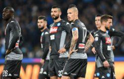 Napoli-Fiorentina 10 dicembre, analisi, probabili formazioni e pronostico serie A giornata 16