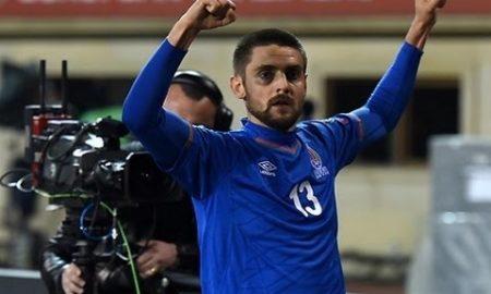 UEFA Nations League, Azerbaigian-Malta domenica 14 ottobre: analisi e pronostico della quarta giornata della competizione europea
