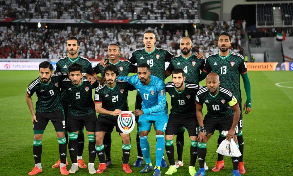 Coppa d'Asia, Qatar-Emirati Arabi Uniti martedì 29 gennaio: analisi e pronostico della semifinale della manifestazione asiatica