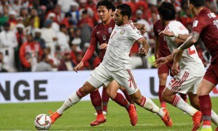 Coppa d'Asia, Emirati Arabi Uniti-Kyrgyzstan lunedì 21 gennaio: analisi e pronostico degli ottavi di finale della competizione