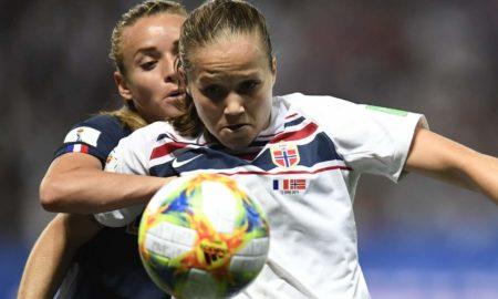 Mondiale donne, Corea del Sud-Norvegia lunedì 17 giugno: analisi e pronostico della terza giornata del gruppo A del torneo iridato