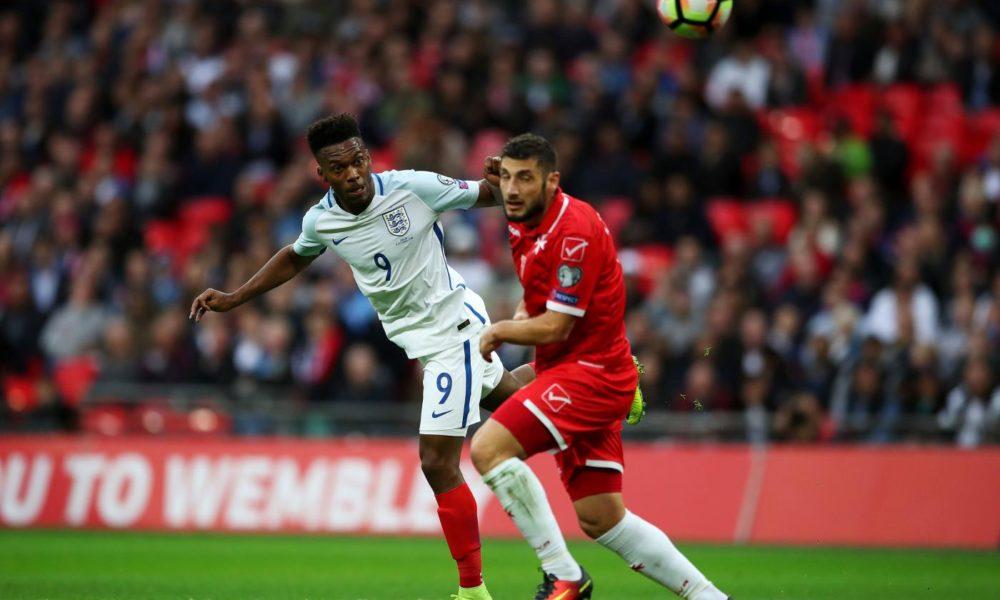 Nations League, Malta-Far Oer martedì 20 novembre: analisi e pronostico della sesta giornata della competizione europea. La Quota Vincente.
