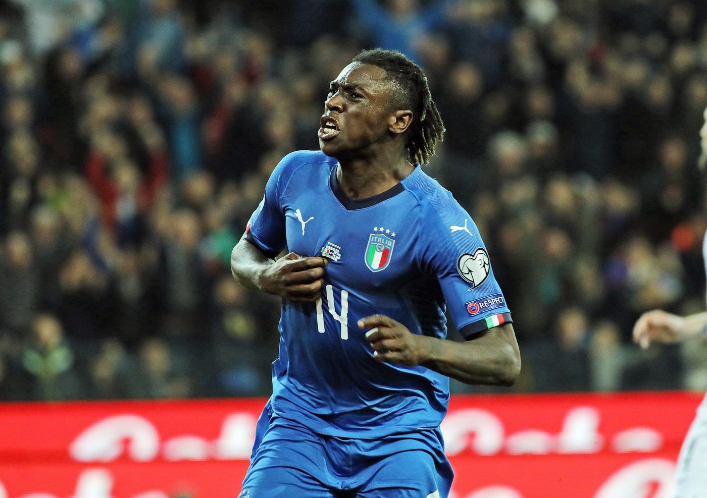 Italia-Liechtenstein 26 marzo: si gioca per la seconda giornata del gruppo J di qualificazione agli Europei. Azzurri strafavoriti.
