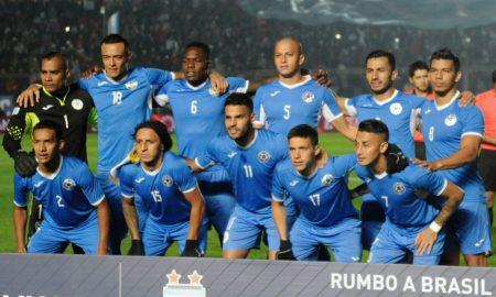 Gold Cup Nicaragua-Haiti giovedì 20 giugno: analisi e pronostico della seconda giornata del Gruppo B. La Quota Vincente. Calcio.