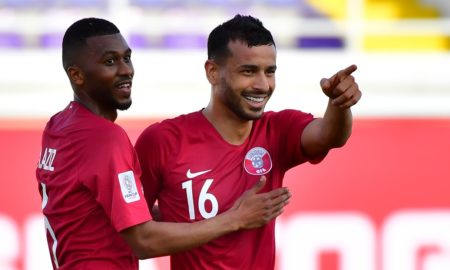 Coppa d'Asia, Qatar-Iraq martedì 22 gennaio: analisi e pronostico degli ottavi della manifestazione asiatica