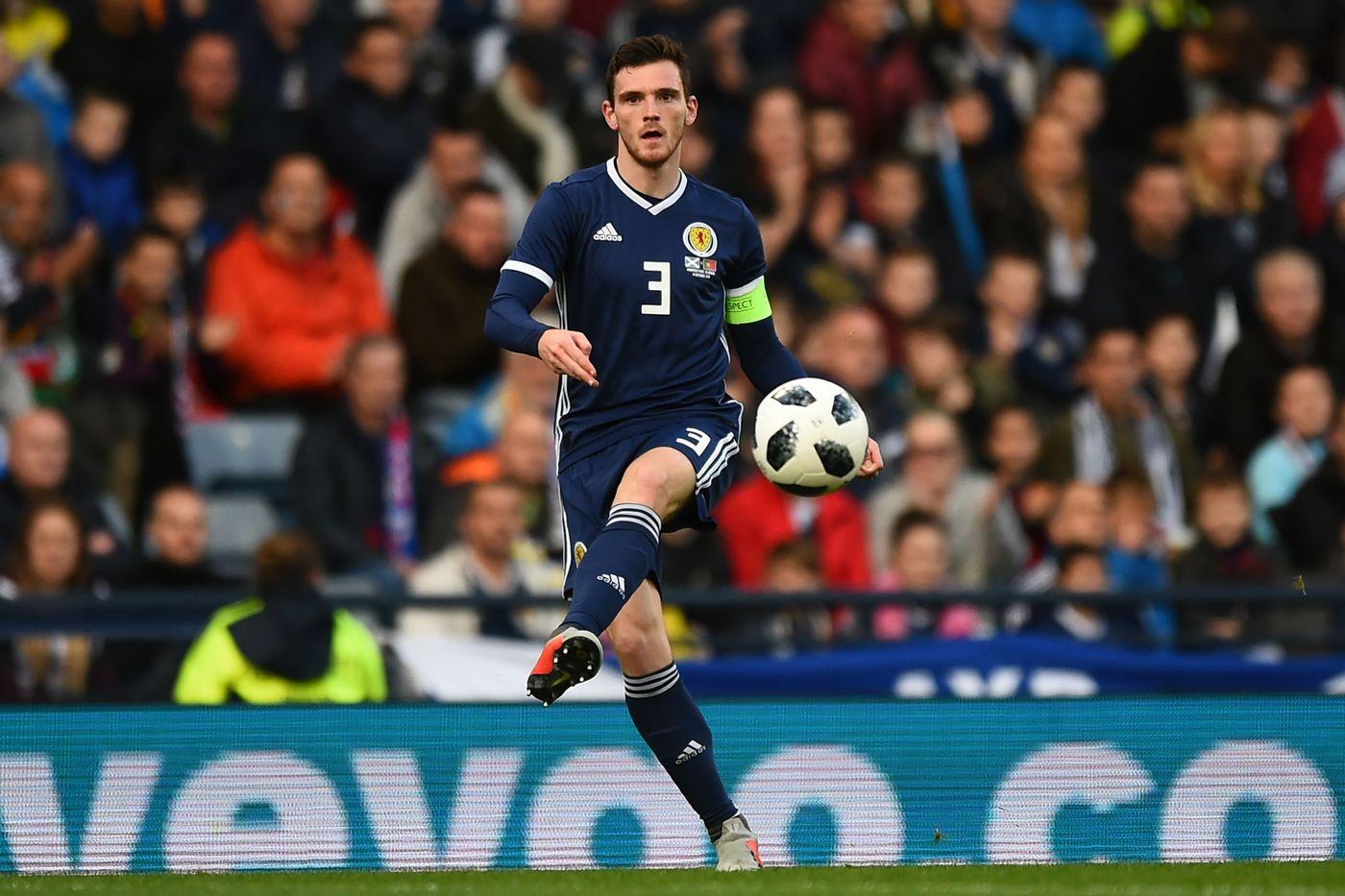 San Marino-Scozia 24 marzo: si gioca per la seconda giornata del gruppo I di qualificazione agli Europei. Britannici strafavoriti.