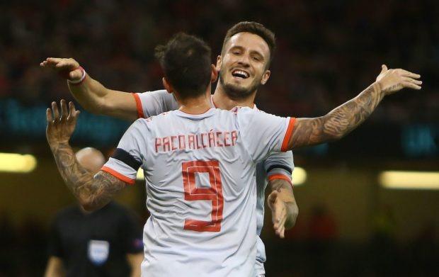 Pronostici Uefa Nations League: analisi, news e pronostico di tutte le gare IN UN CLICK!