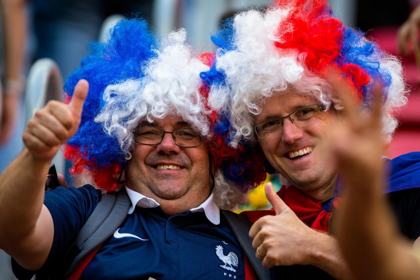 National Francia 5 ottobre: si gioca la decima giornata della Serie C francese. Boulogne e Laval guidano il gruppo con 19 punti.