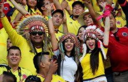 Lara-Millonarios martedì 24 aprile
