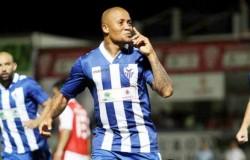 ndlovu_ANORTHOSIS_calcio_cipro