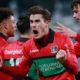 pronostici-eerste-divisie-giornata-14-olanda-calcio-quote