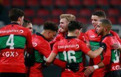 FC Emmen-NEC 10 maggio, analisi e pronostico