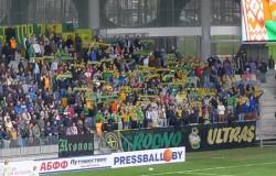neman_calcio_tifosi_bielorussia
