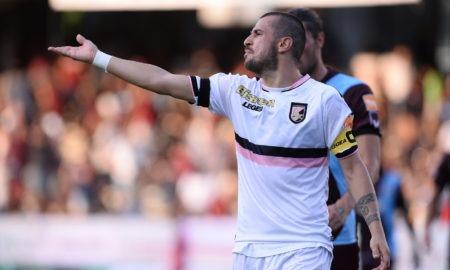 Carpi-Palermo 30 ottobre: si gioca per la decima giornata di Serie B. I siciliani non dovrebbero avere troppi problemi in questa gara.