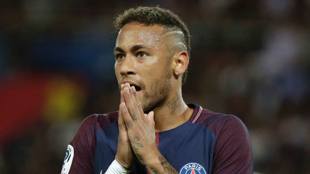 PSG-Montpellier 27 gennaio, analisi e pronostico Ligue 1 giornata 23
