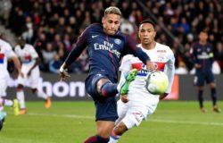 Lione-Nizza 19 maggio, analisi e pronostico Ligue 1