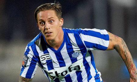 Esbjerg-Nordsjaelland 6 maggio: si gioca per il gruppo scudetto del campionato danese di Serie A. Locali favoriti per i 3 punti.