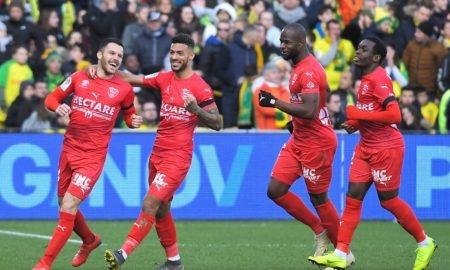 Nimes-Dijon 15 febbraio: si gioca per la 25 esima giornata della Serie A francese. I padroni di casa sono favoriti per i 3 punti in palio.