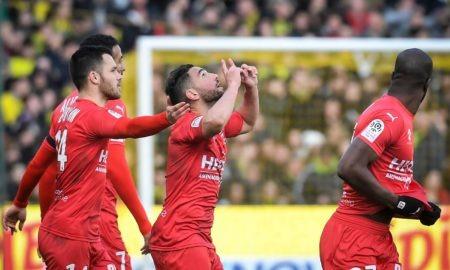 Nimes-Strasburgo 16 marzo: si gioca per la 29 esima giornata della Serie A francese. Quale squadra uscirà dal periodo difficile?