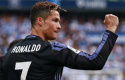 Pronostici Champions League Europa League giornata 5