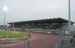 Saint Brice-Rouen 18 novembre, analisi e pronostico Coupe de France