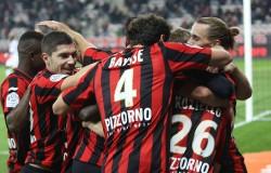 nizza_calcio_francia_ligue_1
