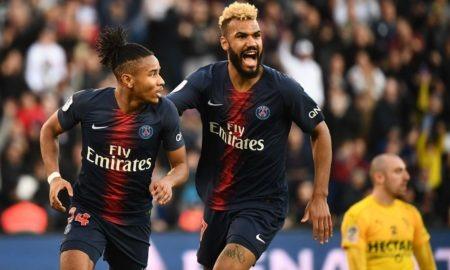 Angers-PSG 11 maggio: si gioca per la 36 esima giornata della Serie A francese. Gli ospiti vogliono ritrovare i 3 punti in palio.