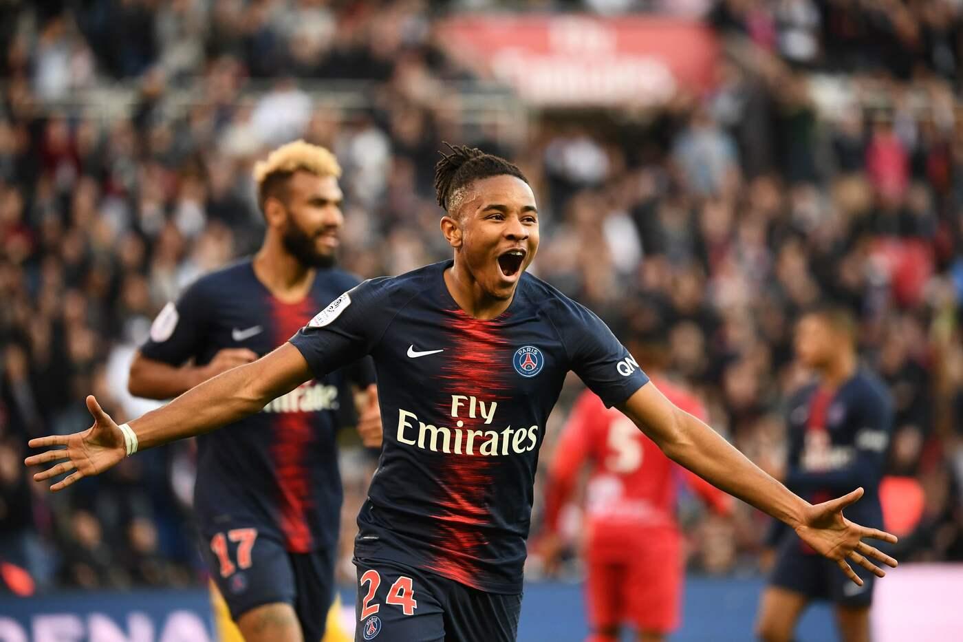 Nantes-PSG 17 aprile: si gioca il recupero della 28 esima giornata della Serie A francese. Arriverà il titolo per gli uomini di Tuchel?