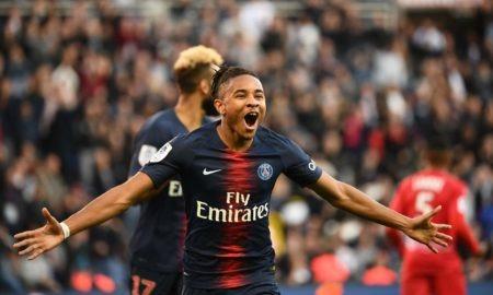 PSG-Monaco 21 aprile: si gioca per la 33 esima giornata della Serie A francese. I parigini festeggeranno lo scudetto?