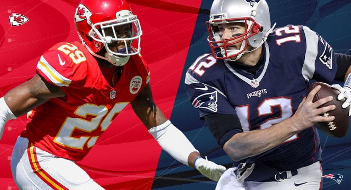 NFL-Kick-Off-7-settembre-2017-pronostici-Super-Bowl-52-minneapolis-minnesota-2018