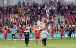 nordsjaelland_calcio_danimarca