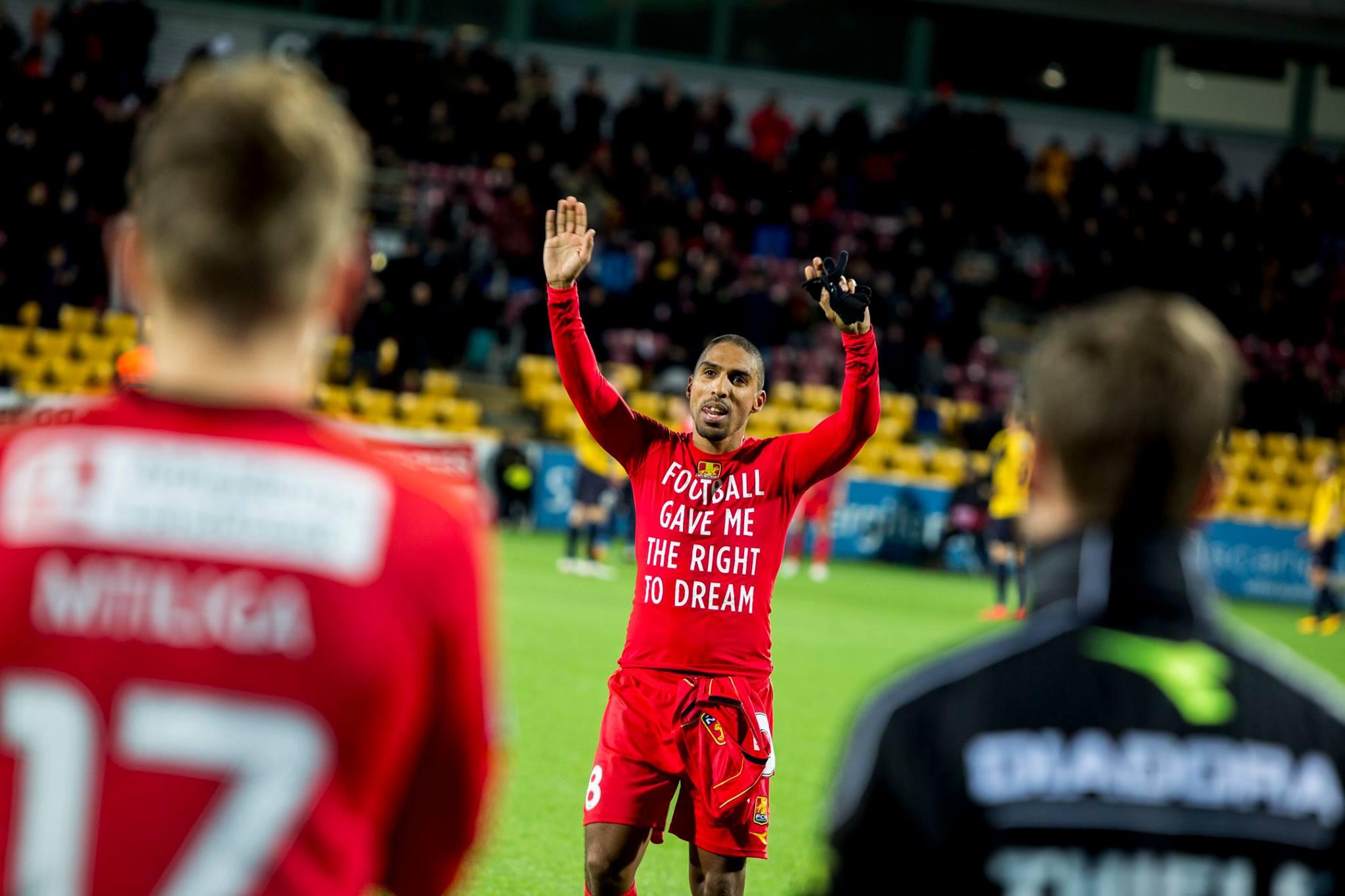 Nordsjaelland-Midtyjlland 20 ottobre: si gioca per la 13 esima giornata del campionato danese. Gli ospiti partono favoriti per i 3 punti.