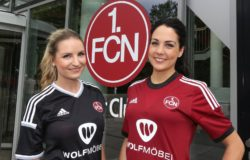 Norimberga-Kiel sabato 18 novembre, analisi e pronostico Bundesliga 2