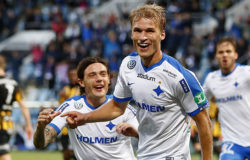 Superettan 3 giugno: analisi e pronostico delle gare in programma per la giornata della seconda divisione calcistica svedese