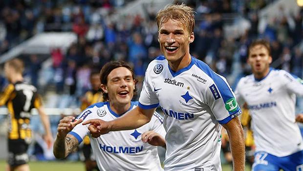 Allsvenskan, Norrkoping-Elfsborg lunedì 23 luglio: analisi e pronostico del posticipo della 14ma giornata del torneo svedese