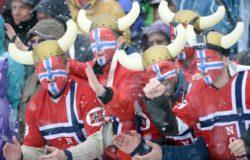 Eliteserien 19 novembre, analisi e pronostico