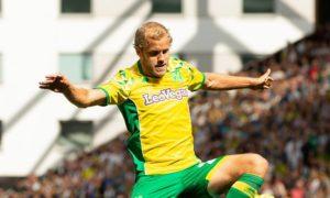 Norwich-Bristol City 23 febbraio: si gioca per la 34 esima giornata della Serie B inglese. Sfida non facile per la capolista del torneo.