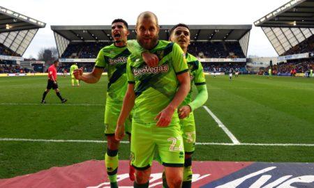 Championship, Norwich-Reading 10 aprile: analisi e pronostico della giornata della seconda divisione calcistica inglese